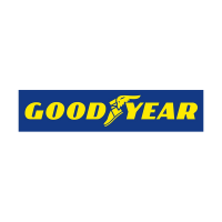 Goodyear (Гудеар)