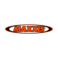 Maxxis (Максис)